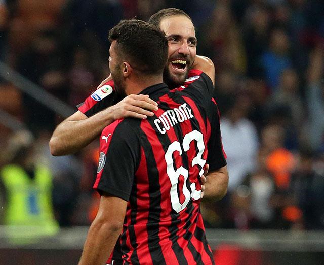 Milan gubi trku za mladog Brazilca, velika fudbalska zvezda ga pozvala u svoj tim!