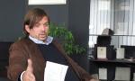 Milan hoće da se pomiri sa Severinom: Kralj bakra okrenuo novi list, vodio bi i sina u Zagreb
