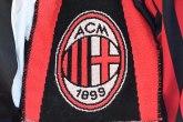 Milan izdao saopštenje: Morali smo da reagujemo zbog navijača