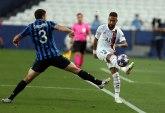 Milan na leto vraća talentovanog defanzivca