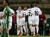 Milan na volšeban način izbegao eliminaciju iz Evrope!