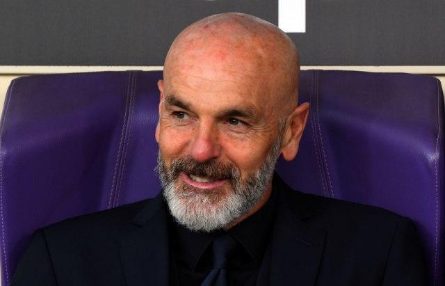 Milan našao novog trenera