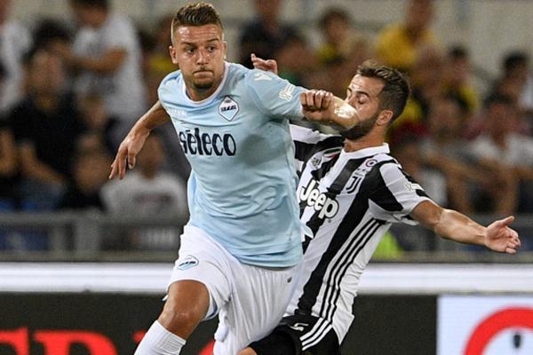 Milan ne odustaje od Sergeja, počinje nemoguća misija!? (foto)