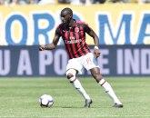 Milan pregovara sa Čelsijem