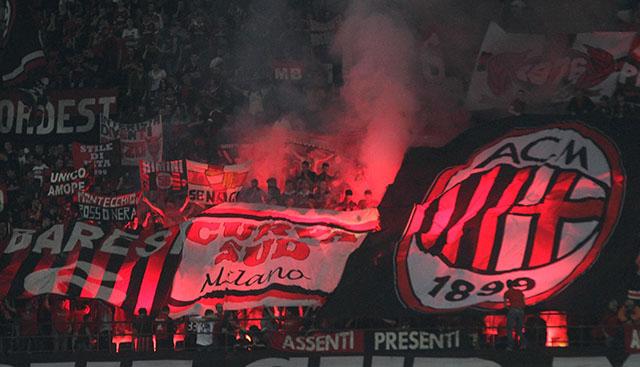 Milan pronašao desnog beka?