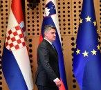 Milanović o samitu NATO: Neće proći