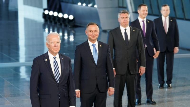 Milanovićeva prijetnja NATO-u za jedne blamaža za druge dio cirkusa