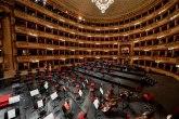Milanska skala ponovo otvorila vrata publici
