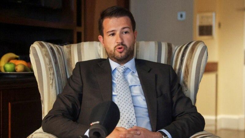 Milatović: Svjedočimo sezoni iznad očekivanja, podaci bolji od Italije, Španije, Grčke…