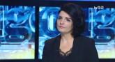 Milena Ivanović: 2018. je prokleta godina
