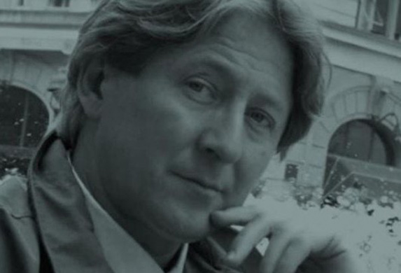 Milenko Zablaćanski poginuo je pre 11 godina. Sin je nastavio njegovim stopama!