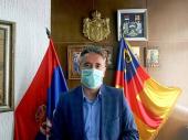Milenković: Vranje prolazi kroz VEOMA TEŽAK PERIOD (VIDEO)