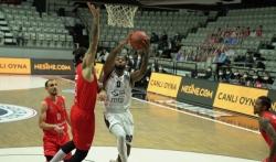 Miler-Mekintajer vodio Partizan do pobede u Istanbulu
