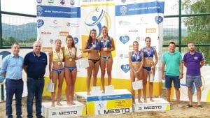 Milić: Prioritet sportski turizam