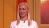 Milica Dabović ohrabruje žrtve nasilja: Žao mi je što to nisam odmah prijavila VIDEO