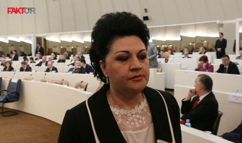 Milica Marković nova direktorica FIPE, a Šušnjar BHDC-a