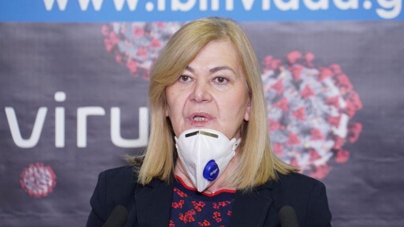 Milićević: Propuste o javnim nabavkama da utvrde nadležni organi