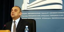 Milićević: U Vojvodini nastavljen trend privrednog rasta