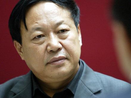 Milijarder Sun Davu osuđen na 18 godina zatvora zbog otvorene kritike vlasti