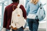 Milijarder otplatio dug celoj generaciji studenata: Poklon ih šokirao i oduševio