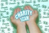 Milijarderska filantropija je PR prevara kapitalizma