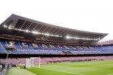Milijardu i po evra iz Dubaija za spas Barselone