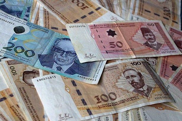 Milinić: BiH pruža širok izbor investicijskih mogućnosti