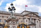 Milion Britanaca u problemu, Džonson najavio novu meru