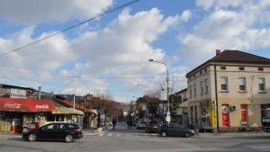 Milion i po evra za nastavak obilaznice oko Novog Pazara