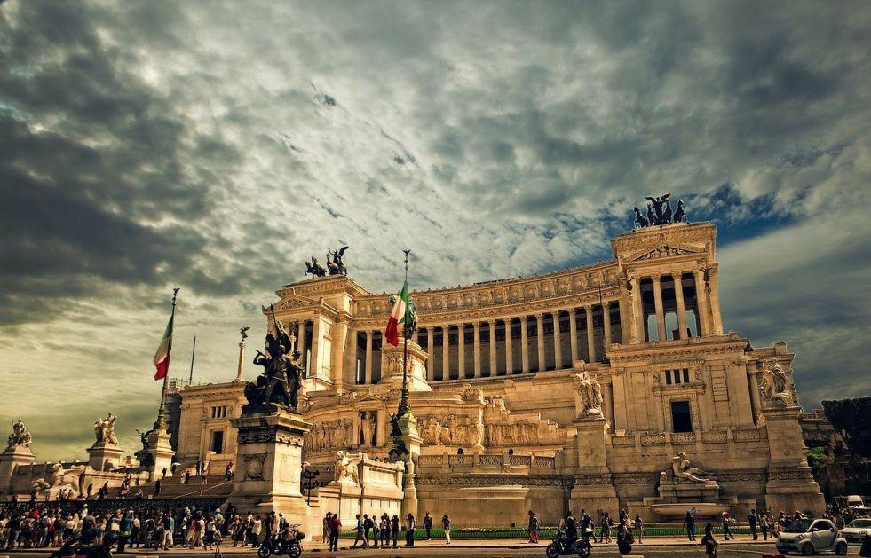 Milioni Italijana već rezervisali ljetovanje