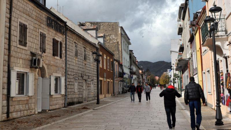Milionske greške institucija na teret građana Crne Gore
