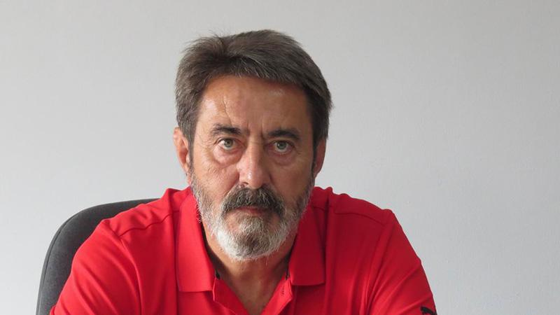 Milivoje Janošević: Situacija u Boru je na ivici katastrofe