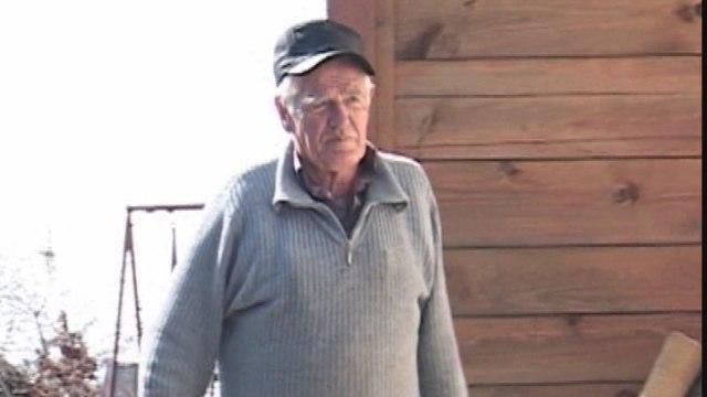 Milivoje je srpski fenomen jer nosi metak u glavi pune 23 godine