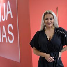 Miljana i Matora izlaze iz Zadruge! Sanja Stanković EKSKLUZIVNO za SD OTKRILA ovo, pomenula i Anu Korać!