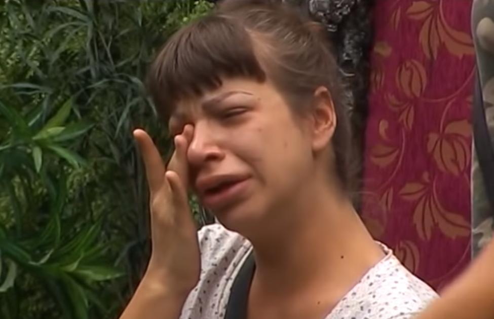 Miljana otišla na kiretažu! Lije suze, ne mogu da je smire!