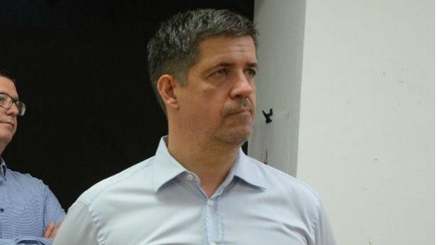 Miljuš: Sve što piše u Vesićevoj tužbi je izmišljotina