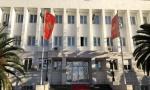 Milo za izbore u Crnoj Gori imao tajni plan: Spremio 53 fantomskih birača i svi traže da se oni izbrišu, DPS se tome i zubima i noktima opire