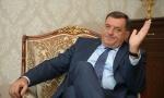 Milorad Dodik otkriva dramatičan plan za 6. oktobar