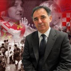 Milorad Pupovac za SD: Šta to unosi nemir među Srbe i Hrvate, kako doći do TRAJNOG MIRA?