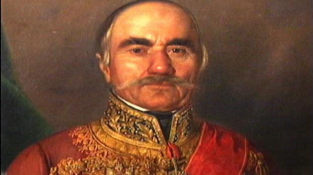 Miloš Obrenović je imao ulice, spomenike, opštinu, a sada ima i auto-put