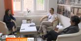 Miloš se 10 godina bori sa multipla sklerozom: Saživite se,osluškujete i vidite kuda život ide VIDEO