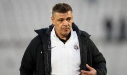 Milošević: Biće drugačija utakmica na Čairu, idemo na pobedu