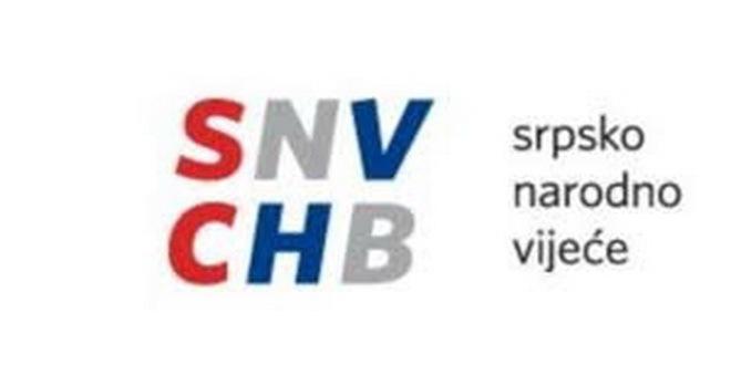 Milošević: Još jedan napad na Srbe motivisan mržnjom