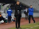 Milošević: Ne bih imao srca da stopiram Tošićev transfer