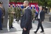 Milošević: Nisam ni očekivao razumevanje iz Srbije