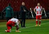 Milošević: Protiv Spartaka je uvek atraktivno
