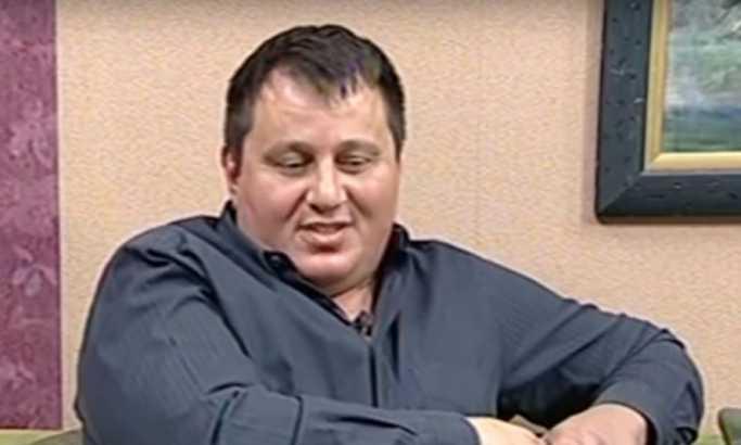 Milovanović: Nisam prodao Kopernikus da bih kupio Prvu i O2