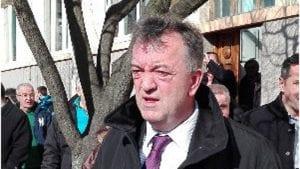 Milutinu Jeličiću Jutki u toku vikenda ističe tromesečna kazna zatvora