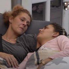 Mina Vrbaški se obratila se NJOJ i uputila joj EMOTIVNU PORUKU: Moram ti reći jedno VELIKO HVALA... (FOTO)