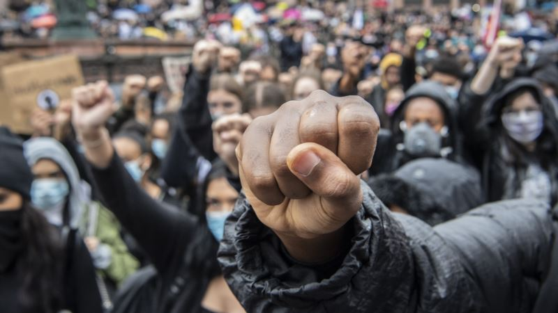 Mineapolis zabranio policiji grubi zahvat tokom hapšenja